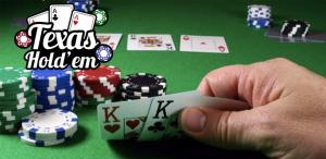 Kuasai aturan Texas Holdem dalam hitungan menit dan pelajari cara memainkan permainan poker online yang sangat populer ini.