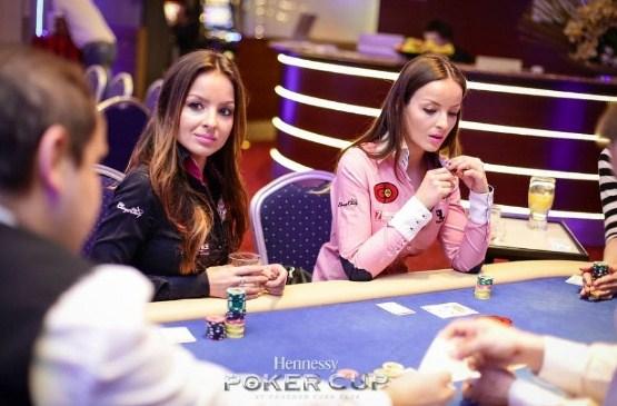 Ini Dia Cara Bermain Poker Online Terbaru