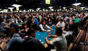 Main Poker